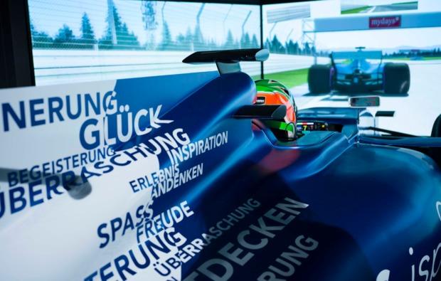 f1-rennsimulator-berlin-adrenalin