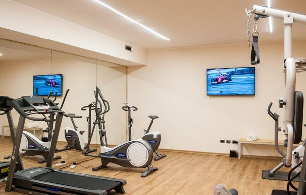 romantikwochenende-mailand-fitness