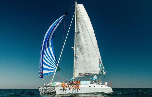 regatta-segeln-rostock