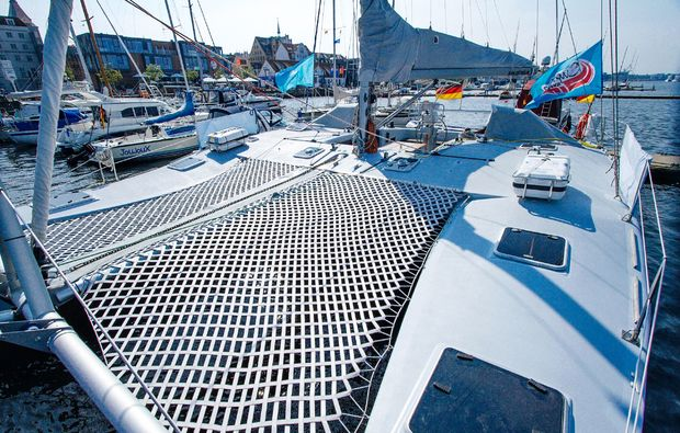 regattasegeln-rostock-segeltoern
