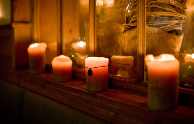 traumtag-fuer-zwei-muenchen-candle-light