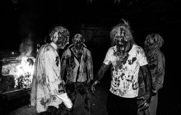 escape-room-taufkirchen-erschreckend