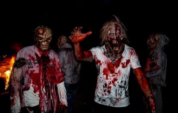 escape-room-taufkirchen-horror