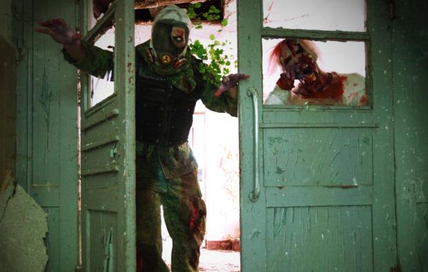 escape-room-taufkirchen-living-dead