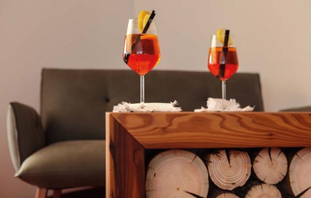 kurztrip-dimaro-softdrink