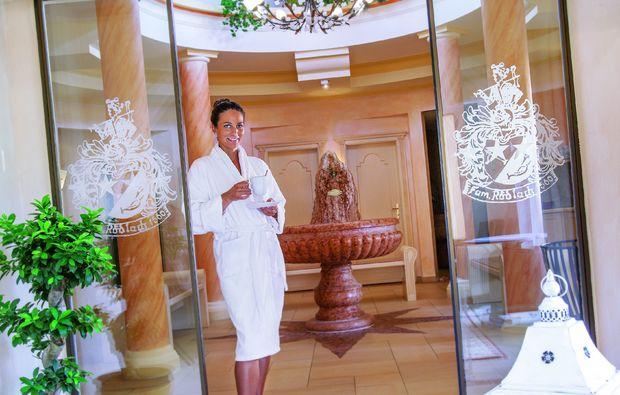wellnesshotels-leutasch-kurzurlaub