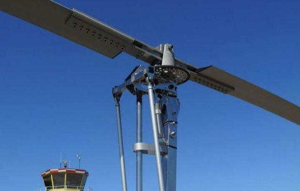gyrocopter-rundflug-trier
