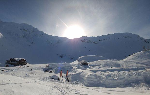 balea-lac-eishotel-iglu