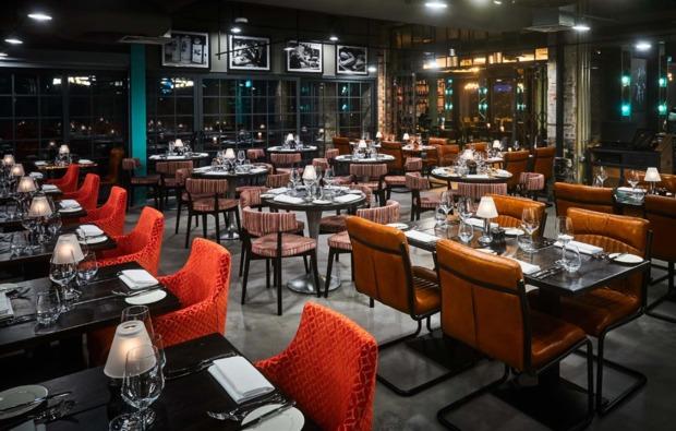 london-filmreise-erlebnisreise-restaurant