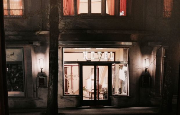 kurztrip-la-chaux-de-fonds-hotel