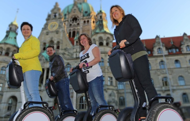 segway-city-tour-hannover-onroad