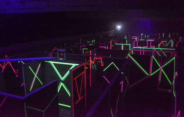 lasertag-in-manching-arena