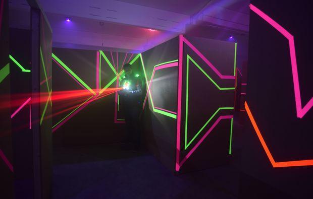 lasertag-in-manching-spiel