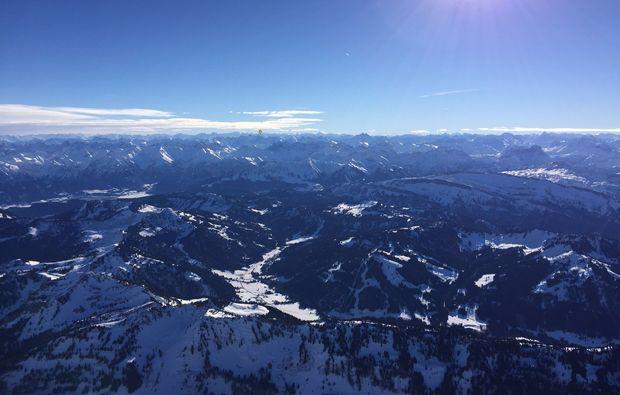 ballonfahrt-landschaft-merzig