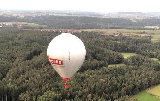 ballonfahrt-merzig-flug