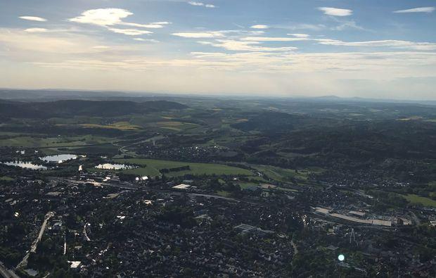 ballonfahrt-merzig-landschaft