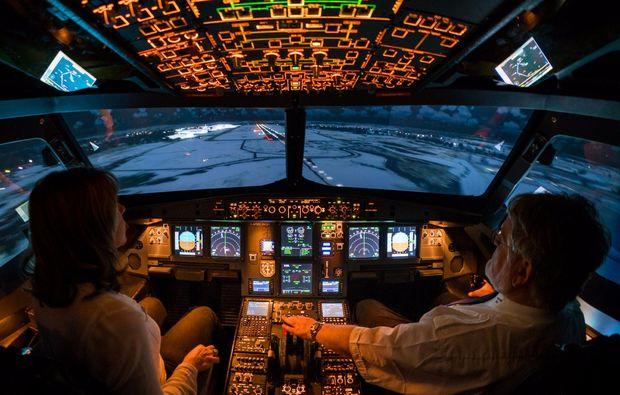 flugsimulator-airbus-a320-dresden