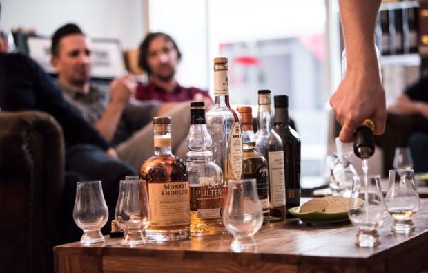 whisky-tasting-koeln-fortgeschritten-genuss