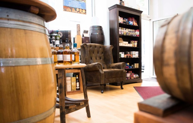 whisky-tasting-koeln-fortgeschritten-scotch