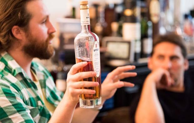 whisky-tasting-koeln-fortgeschritten-verkosten