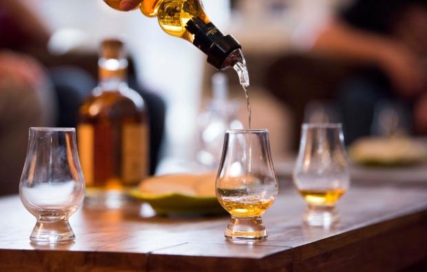 whisky-tasting-koeln-fortgeschritten-verkostung