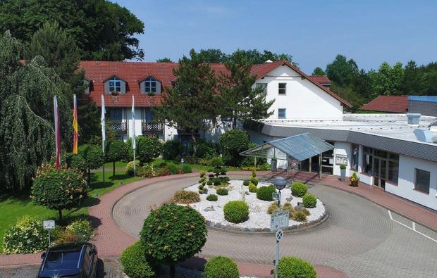 wellnesshotel-schneverdingen-hotel