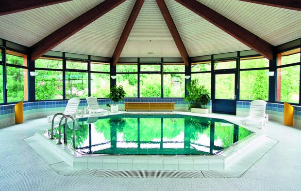 wellnesshotel-schneverdingen-pool
