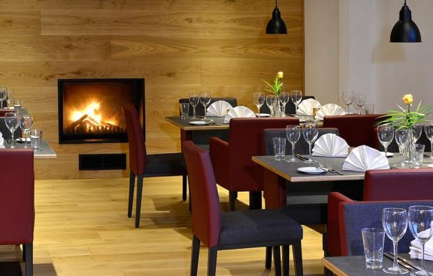 wellnesshotel-schneverdingen-restaurant