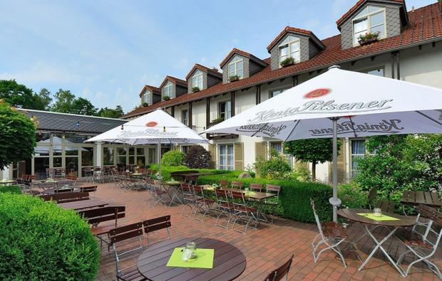 wellnesshotel-schneverdingen-terrasse
