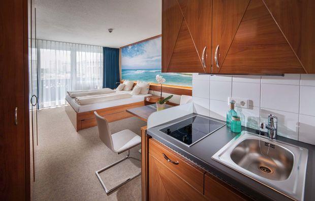 therme-erding-hotelzimmer