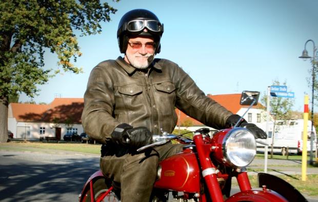 oldtimer-fahren-berlin-fahrspass