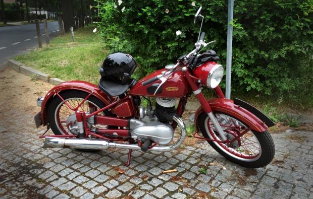 oldtimer-fahren-berlin-klassiker