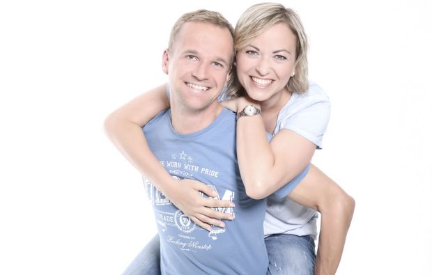 partner-fotoshooting-frankfurt-blue