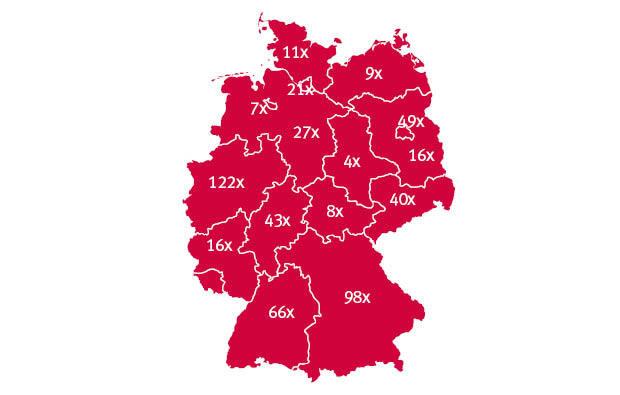 Karten_Detaillseiten_fuer_die_Beste_DE