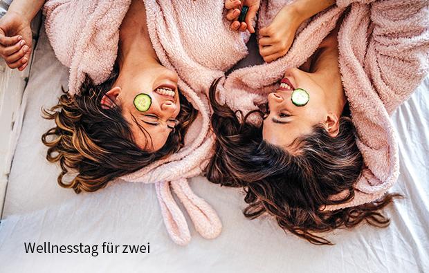 Wellnesstag_620x395