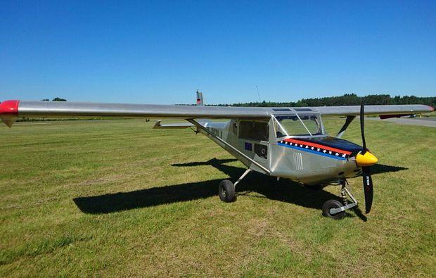 flugzeug-rundflug-nittenau-bruck-45min
