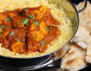 Indischer Kochkurs - Kempten (Allgäu) Indische Küche, inkl. Getränke