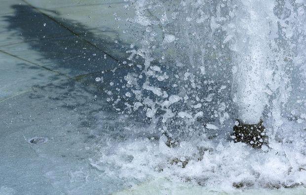 aquatic-fototour-leipzig-fontaene