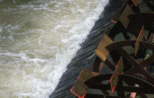 aquatic-fototour-leipzig-wasserrad