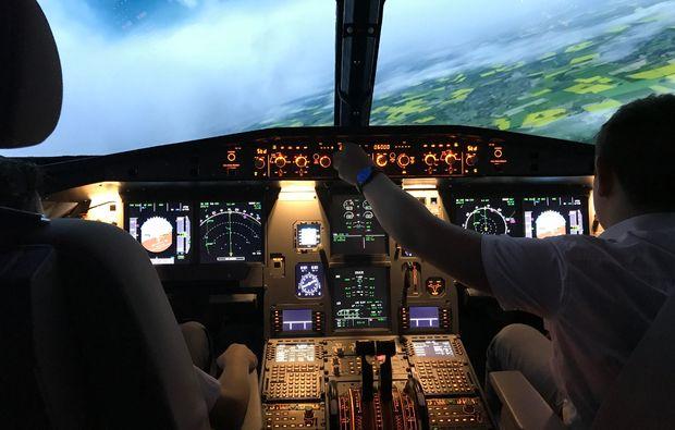 flugsimulator-airbus-a320-leipzig