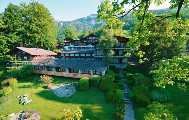 romantikwochenende-brienz-lindenhof