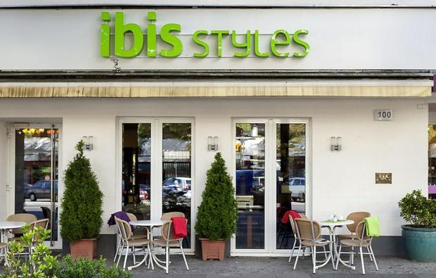staedtereise-nach-berlin-ibis-styles