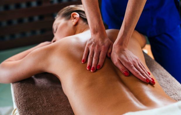 ganzkoerpermassage-oelsnitz-bg4