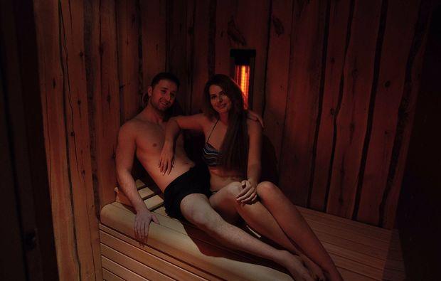 wellnesstag-fuer-zwei-babenhausen-sauna