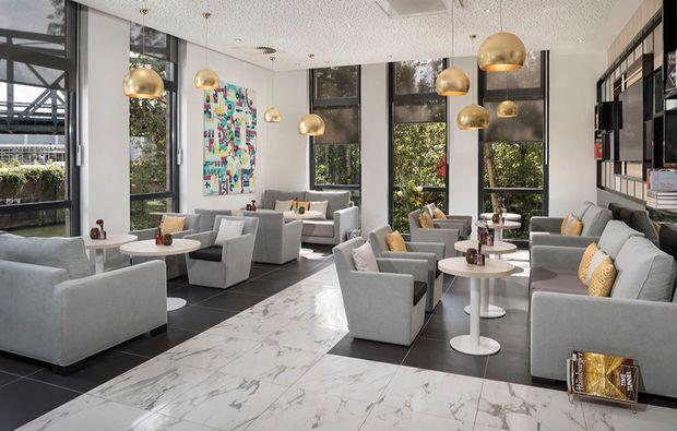 fruehstueckszauber-fuer-zwei-hamburg-lounge