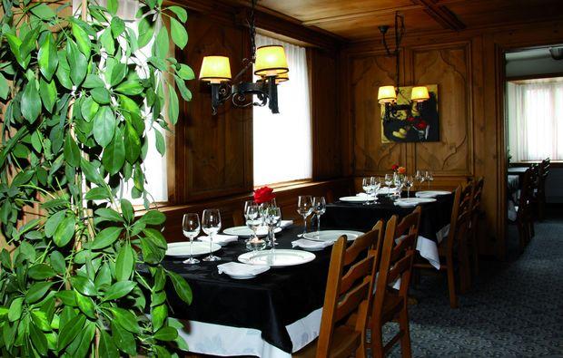 romantikwochenende-trun-restaurant
