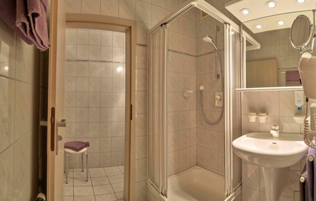 aktivurlaub-grafenau-bad