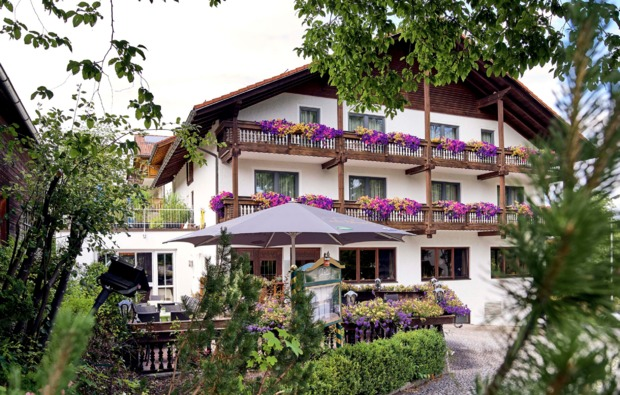 aktivurlaub-grafenau-hotel