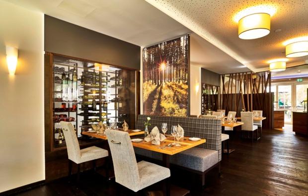 aktivurlaub-grafenau-restaurant