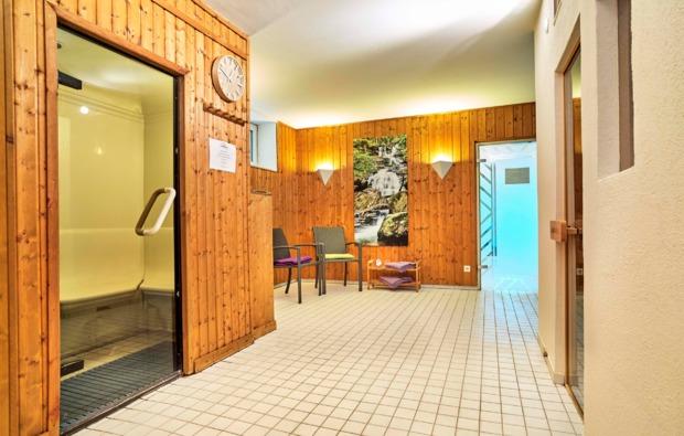 aktivurlaub-grafenau-sauna